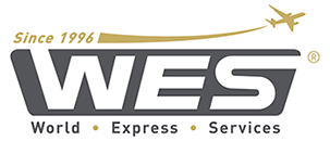 0_Logo-WES-since-1996