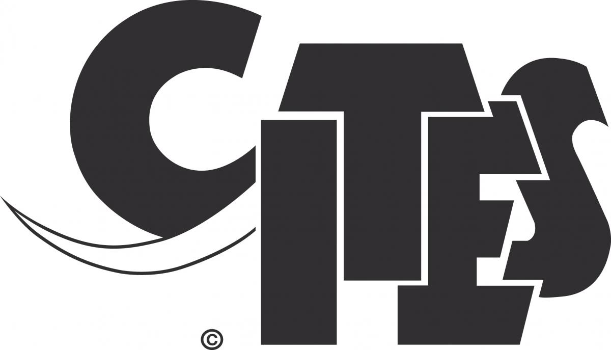 CITES_logo_high_resolution