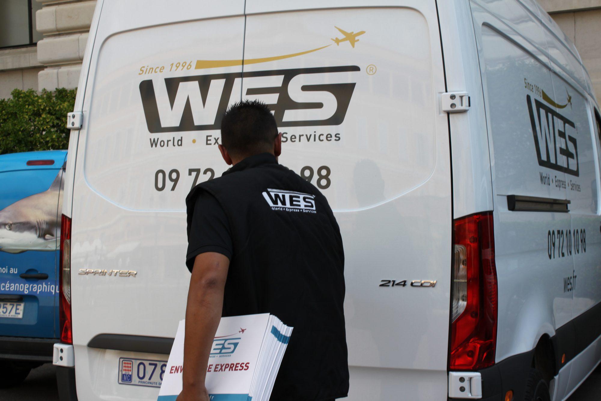 Transport-express-2-e1567607746502